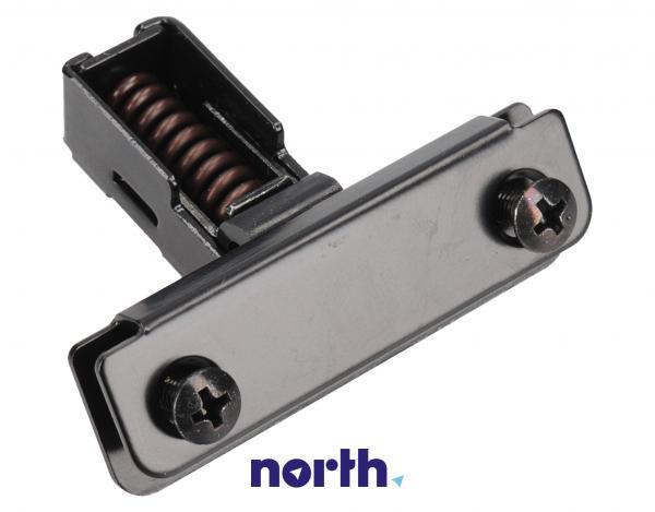 Mocowanie zawiasu pokrywy do gramofonu SFATM02N01A1,2