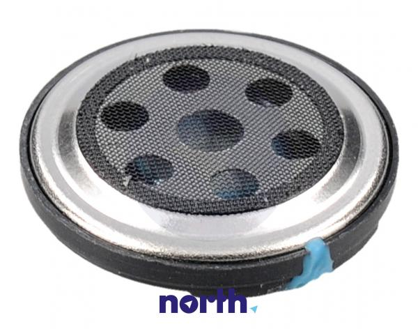 Głośnik średniotonowy L0AA02A00095,0