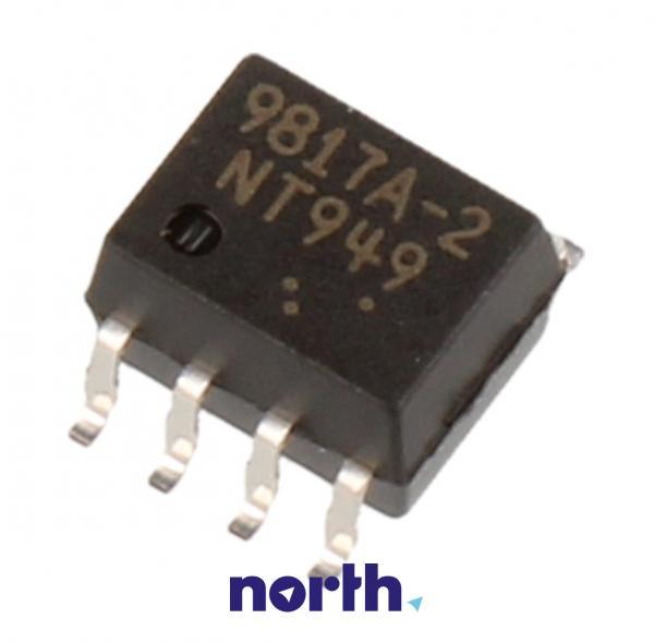 Optoizolator | Transoptor B3PBA0000457,0