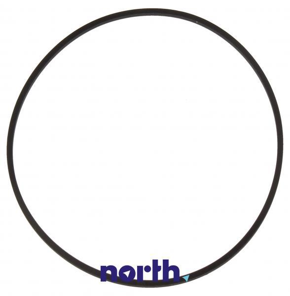 Pasek napędowy (płaski) RDV00342,0