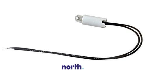 Lampka | Żarówka neonowa do gramofonu A4AZQE000001,0