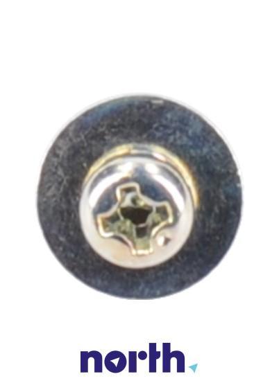 SNSB101 śruba PANASONIC,0