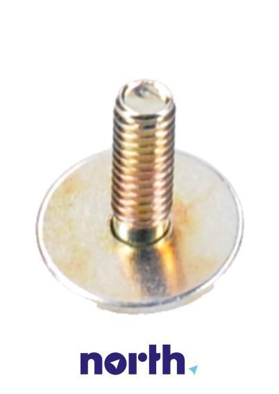 SNSB101 śruba PANASONIC,1