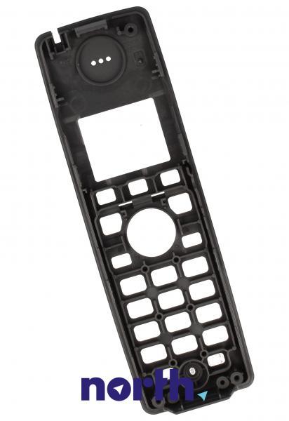 Obudowa przednia do telefonu bezprzewodowego PQKM10708X5,1