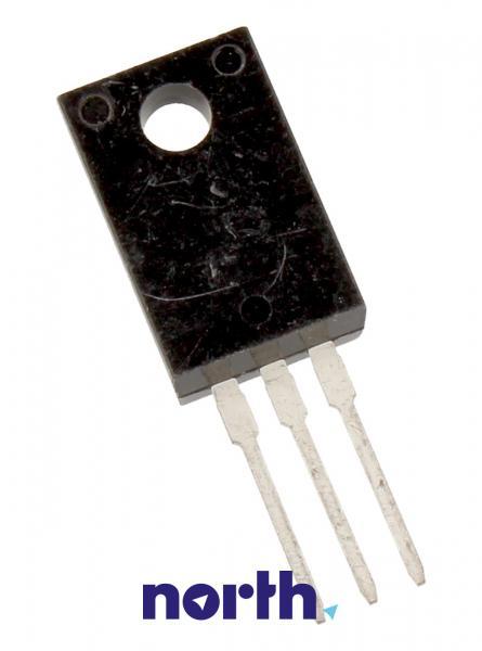 2SK2543 Tranzystor,1