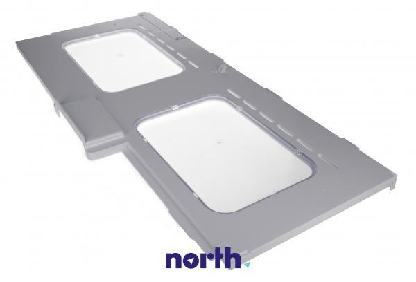 Pokrywa szuflady komory dolnej świeżości do lodówki DA9707522B,0