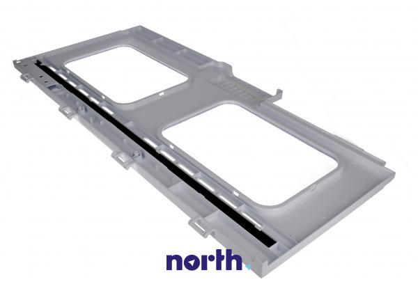 Pokrywa szuflady komory dolnej świeżości do lodówki DA9707522B,1