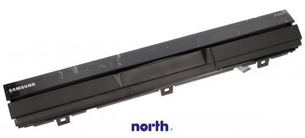 Panel AK9601538H przedni,0