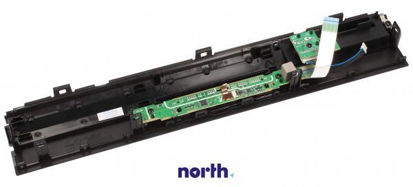 Panel AK9601538H przedni,1
