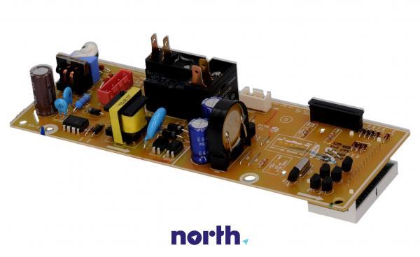 Moduł sterowania do mikrofalówki DE9202342B,0