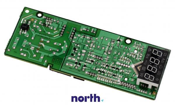 Moduł sterowania do mikrofalówki DE9202342B,1