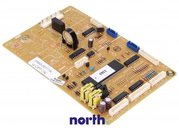 Moduł elektroniczny do lodówki DA9200177A,0