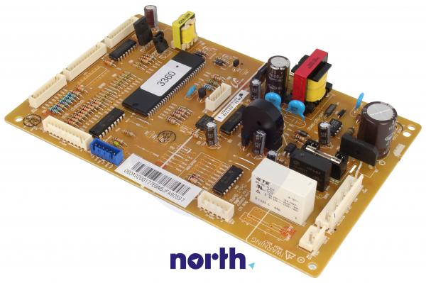 Moduł elektroniczny do lodówki DA9200177E,0