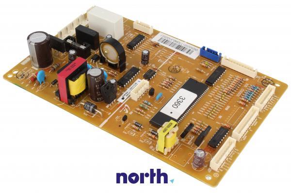 Moduł elektroniczny do lodówki DA9200177E,1
