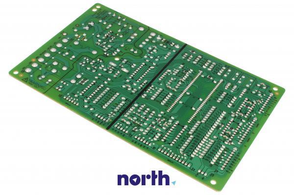 Moduł elektroniczny do lodówki DA9200177E,2