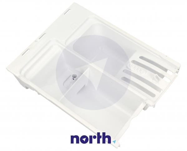 Szuflada na proszek bez frontu do pralki DC6102875A,0