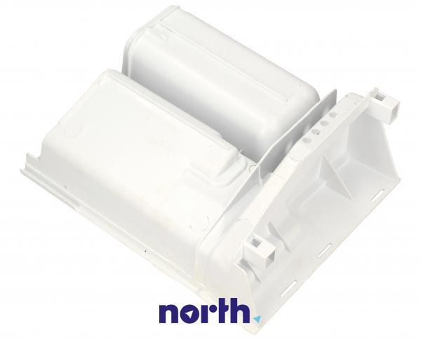 Szuflada na proszek bez frontu do pralki DC6102875A,2