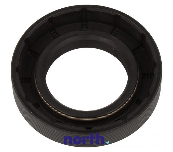 Uszczelniacz | Simmering 30X52X11 do pralki DC6200306B Samsung,1