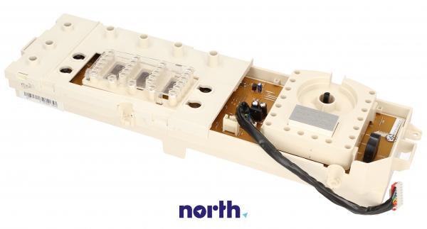 Moduł obsługi panelu sterowania do pralki DC9200522D,0