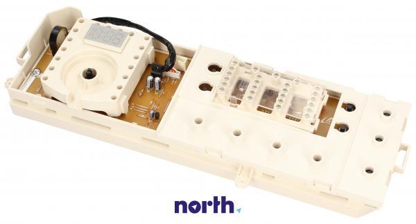 Moduł obsługi panelu sterowania do pralki DC9200522D,1