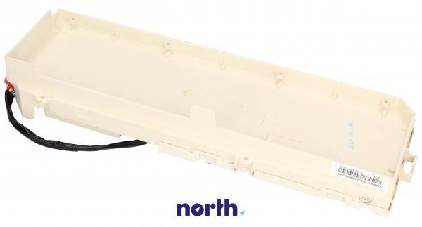 Moduł obsługi panelu sterowania do pralki DC9200522D,2