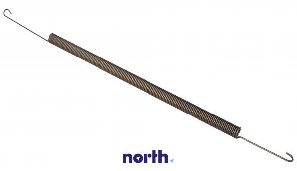Sprężyna zawiasu do zmywarki DD8101334A,0
