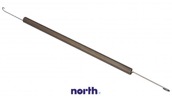 Sprężyna zawiasu do zmywarki DD8101334A,1