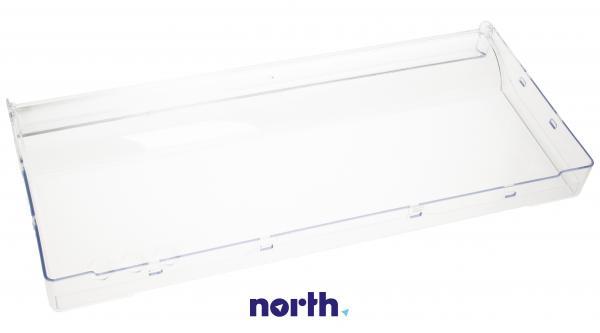 Front środkowej szuflady zamrażarki do lodówki DA6306328A,1