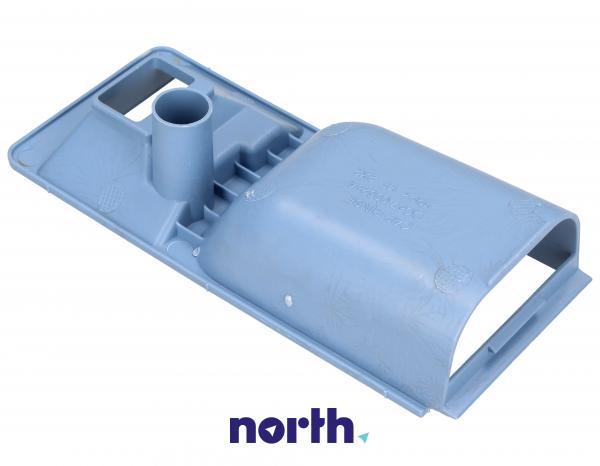 Pojemnik | Zbiornik na płyn do pralki DC6700525A,1