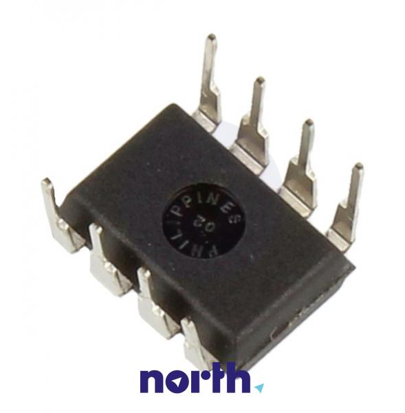TDA4605 Układ scalony IC,1
