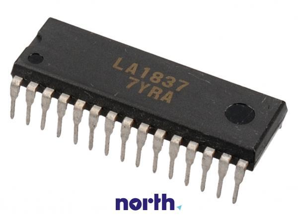 LA1837 Układ scalony IC,0