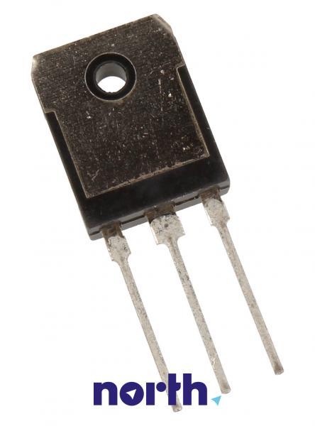 2SD2083 Tranzystor TO-3P (npn) 120V 25A 20MHz,1