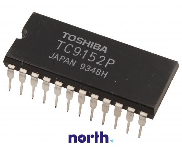 TC9152P Układ scalony IC,0