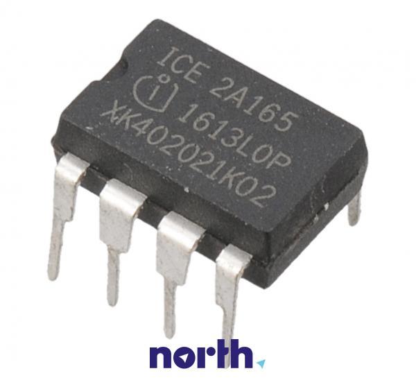 ICE2A165 Układ scalony IC,0