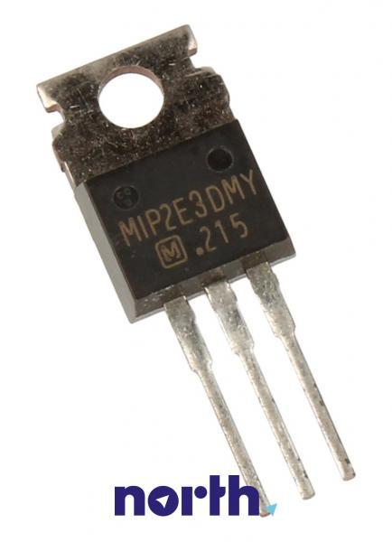 MIP2E3DMY Układ scalony IC,0