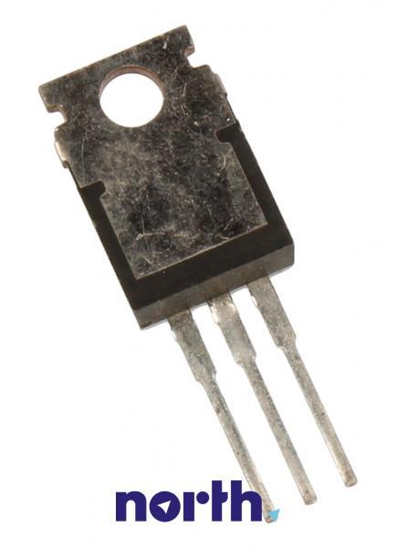 MIP2E3DMY Układ scalony IC,1