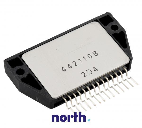 STK442-110 Układ scalony IC,1