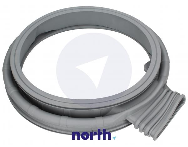 Kołnierz | Fartuch do pralki Samsung DC6401827A,0