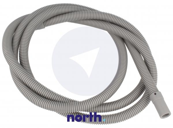 Rura | Wąż odpływowy do suszarki DC9715757C,0