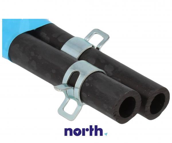 Wąż połączeniowy elektrozawór - dozownik do pralki DC9716234A,1