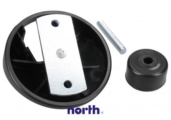 Kółko | Koło przednie (małe) do odkurzacza RSRT2624,1