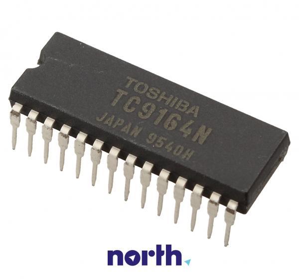 TC9164AN Układ scalony IC,0