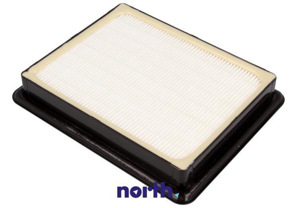 Filtr hepa do odkurzacza ZELMER 00795050,1