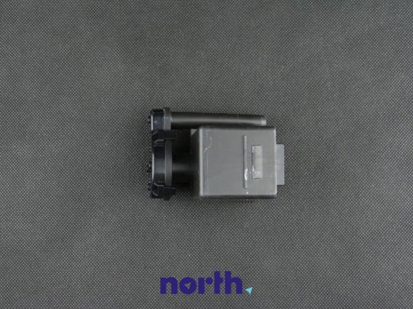 Pompa odpływowa do suszarki Candy 40005021,1