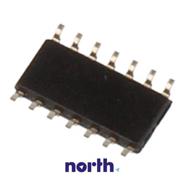 74LVC08AD Układ scalony IC,1