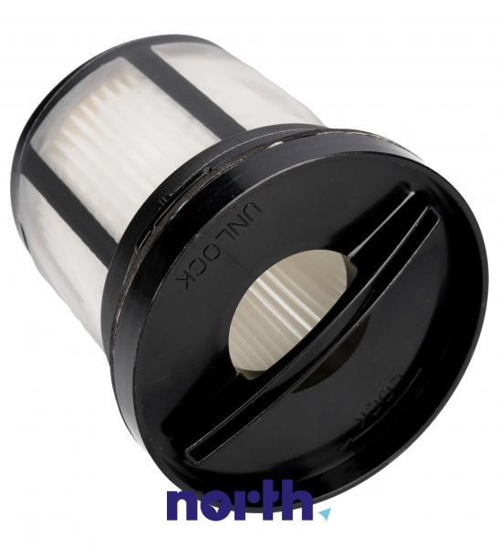 Filtr hepa 6012010125 do odkurzacza ZELMER 00794044,1
