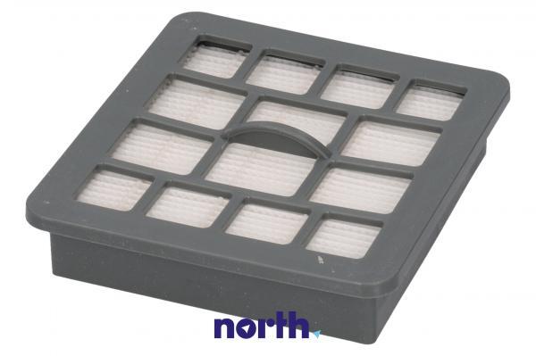 Filtr HEPA wylotowy do odkurzacza - oryginał: 00794048,0