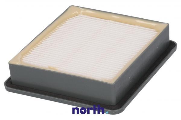 Filtr hepa z wylotowy do odkurzacza - oryginał: 00794048,1