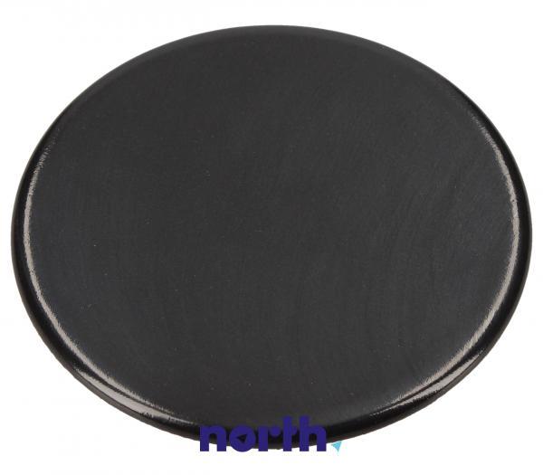 Nakrywka | Pokrywa palnika małego do kuchenki Indesit 482000026218,0