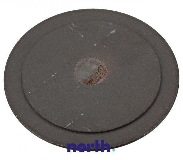 Nakrywka | Pokrywa palnika małego do kuchenki Indesit 482000026218,1